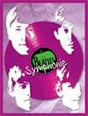 Livre OSL Beatles Symphonie