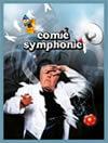 Livre OSL Comic Symphonic
