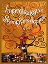 Livre OSL Impressions Symphoniques