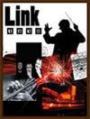 Livre OSL Link