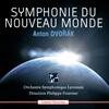 Symphonie Nouveau Monde
